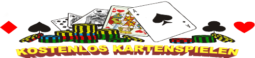 Kostenlos Online Kartenspiele Spielen