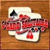5 Card Solitaire