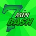 7Minute Bash