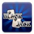 Black Jack Spiel
