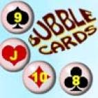 Bubble Cards