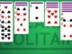 Spincards