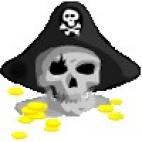 Island Pai Gow Poker