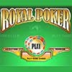 Royal Poker