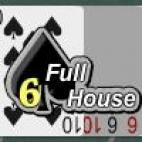 Thor Rabbit Poker